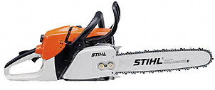 Stihl Garden Tools Norfolk Suffolk Lawnmowers