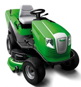 VIKING T 5 Series. Lawn tractor